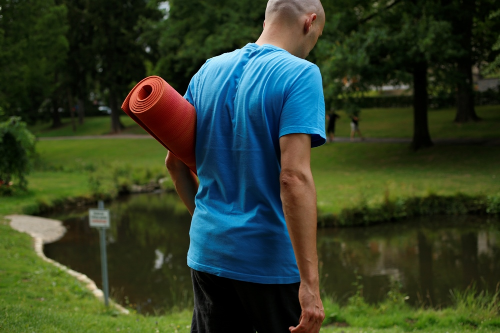 yoga-mentalcoaching_referenzen