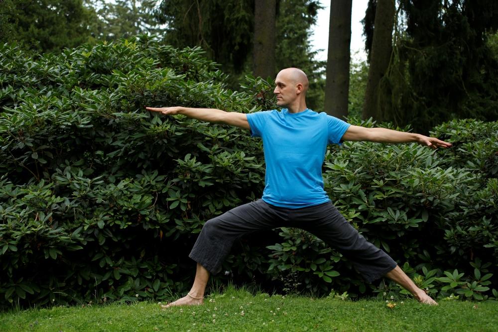 Yoga-Mentalcoach_Yoga